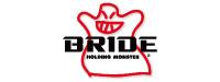 ブリッド株式会社