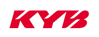 KYBエンジニアリングアンドサービス株式会社