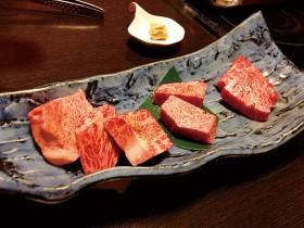 08_takayama_hidagyu