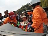FIA救急活動訓練